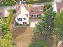 300 m² Saint-Nom-la-Bretêche  Maison 12 pièces