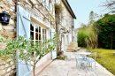 Maison Crespières  260 m² 8 pièces