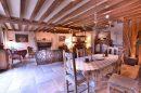 Maison  Crespières  8 pièces 260 m²