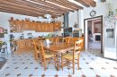 7 pièces  260 m² Maison Crespières