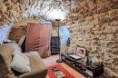Maison 80 m² 6 pièces Feucherolles