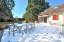 290 m² 9 pièces Montfort-l'Amaury   Maison
