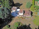 290 m² 9 pièces Maison Montfort-l'Amaury