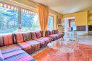 Maison  Montfort-l'Amaury  9 pièces 290 m²