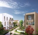 Appartement 46 m² La Rochelle  2 pièces
