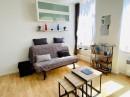 Appartement 16 m² La Rochelle  1 pièces