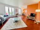 Appartement La Rochelle La Chope 89 m² 4 pièces