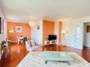 Appartement 89 m² La Rochelle La Chope 4 pièces