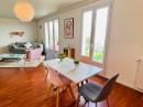 Appartement 89 m² 4 pièces La Rochelle La Chope