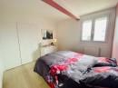 Appartement  La Rochelle La Chope 4 pièces 89 m²