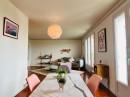 4 pièces Appartement La Rochelle La Chope 89 m²