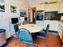 Appartement  La Rochelle  79 m² 3 pièces