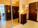 Appartement 79 m² La Rochelle  3 pièces