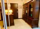 Appartement 79 m² 3 pièces La Rochelle