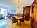 Appartement  La Rochelle  3 pièces 79 m²