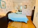 3 pièces Appartement  79 m² La Rochelle