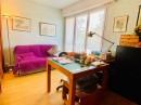 La Rochelle   79 m² 3 pièces Appartement