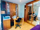 3 pièces Appartement  La Rochelle  79 m²