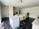 Appartement La Rochelle  65 m² 3 pièces