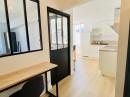 Appartement 37 m² La Rochelle  2 pièces