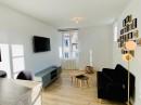 2 pièces 37 m² La Rochelle  Appartement