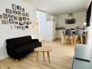 2 pièces Appartement 37 m² La Rochelle