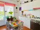 Appartement 91 m² 4 pièces La Rochelle Champs de Mars