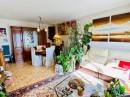 4 pièces La Rochelle Champs de Mars  Appartement 91 m²