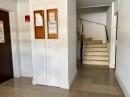 4 pièces La Rochelle Champs de Mars 91 m² Appartement