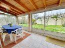 143 m² 5 pièces Maison Périgny