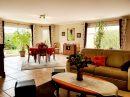 143 m² 5 pièces Périgny  Maison