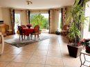 Maison 143 m² Périgny  5 pièces