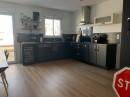 4 pièces 86 m²   Maison