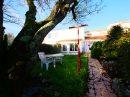 Maison 108 m² Périgny  5 pièces