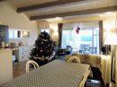 Maison  Dompierre-sur-Mer  5 pièces 105 m²