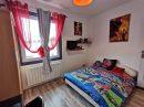 Maison Saint-Germain-de-Marencennes  95 m² 4 pièces