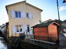 Maison de ville rénovée - 3 chambres
