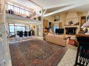 7 pièces Maison  222 m²