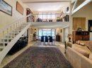 222 m² 7 pièces  Maison