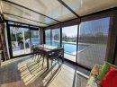 7 pièces  222 m² Maison