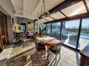 Maison   7 pièces 222 m²