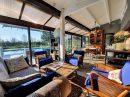 222 m² Maison  7 pièces