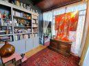 Maison 222 m²  7 pièces