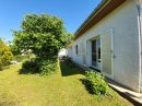 Maison 125 m² Bourgneuf Bourg 5 pièces