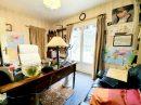 5 pièces  125 m² Maison