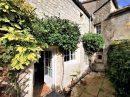 Maison Landrais  107 m² 5 pièces