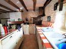 Maison 107 m² 5 pièces Landrais