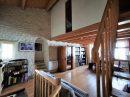 Landrais  5 pièces  Maison 107 m²