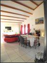 Maison   146 m² 4 pièces
