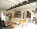 Maison  Saint-Sauveur-d'Aunis Bourg 6 pièces 200 m²